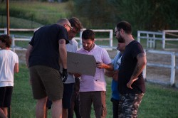2018-08-20-campo-prova-simulata-211