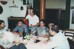 quartiere_133_new_20130831_1101914609