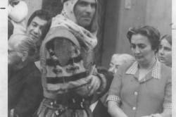 1963 romeo famiglio