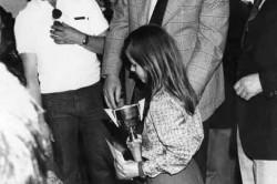 1977 concorso di pittura brunetti balestri morelli