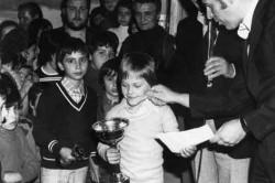 77-s.lorenzo concorso pittura cirinei-pelini-morelli-brunetti-brunino