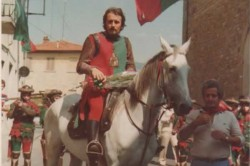 giostra_87_new_20130831_1993536694