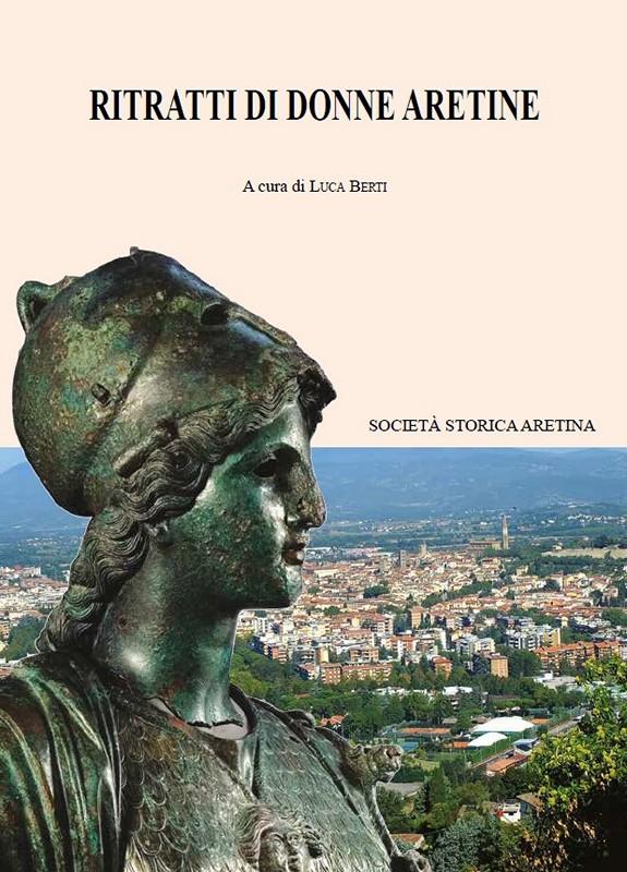 Ippolita degli Azzi una leggendaria eroina - Simone De Fraja e Giovanni Galli.pdf